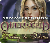 Computerspiele herunterladen : Otherworld: Frühling der Schatten Sammleredition