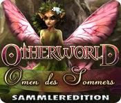 Otherworld: Omen des Sommers Sammleredition