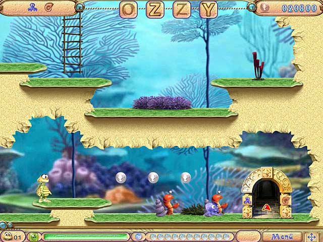 how to download big fish games for free full version