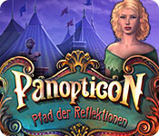Panopticon: Pfad der Reflektionen