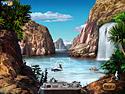 Computerspiele herunterladen : Paradise Quest