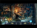 Computerspiele herunterladen : Paranormal Files: Der große Mann