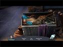 Paranormal Files: Der Pfad der Prüfungen