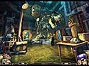 Computerspiele herunterladen : Paranormal Pursuit: Die Gabe Sammleredition