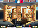 Computerspiele herunterladen : Paris Mahjong