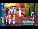 Computerspiele herunterladen : Parker & Lane Criminal Justice Sammleredition