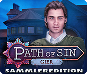 Path of Sin: Gier Sammleredition