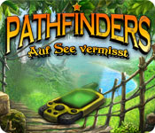 Pathfinders: Auf See vermisst
