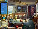 Computerspiele herunterladen : Pathfinders: Auf See vermisst