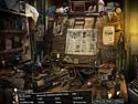 in-game screenshot : Penny Dreadfuls Sweeney Todd (pc) - Halte den berüchtigten Sweeney Todd auf!