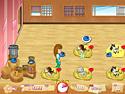 Computerspiele herunterladen : Pets Fun House