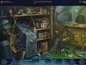 Computerspiele herunterladen : Phantasmat: Eisiger Gipfel Sammleredition