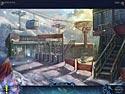 Computerspiele herunterladen : Phantasmat: Eisiger Gipfel