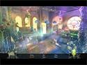Computerspiele herunterladen : Phantasmat: Tückische Träume Sammleredition