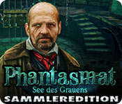 Phantasmat: See des Grauens Sammleredition