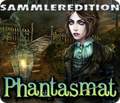 Phantasmat Sammleredition