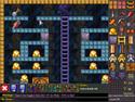 Computerspiele herunterladen : Pharaoh's Curse
