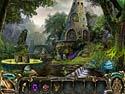Computerspiele herunterladen : Phenomenon: Der goldene Homunkulus