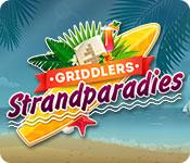 Computerspiele herunterladen : Griddlers: Strandparadies
