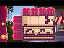 Computerspiele herunterladen : Picross BonBon Nonograms