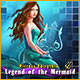 Computerspiele herunterladen : Picross Fairytale: Legend Of The Mermaid