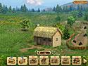 Computerspiele herunterladen : Pioneer Lands