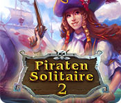 Piraten Solitaire 2