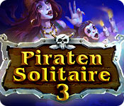 Piraten Solitaire 3