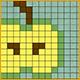Computerspiele herunterladen : Pixel Art 2