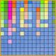Neue Computerspiele Pixel Art 3