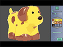 Computerspiele herunterladen : Pixel Art 3