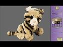 Computerspiele herunterladen : Pixel Art 5