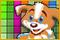 PC-Spiele Pixel Art 6