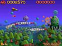 Computerspiele herunterladen : Platypus