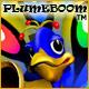 Plumeboom: Das Erste Kapitel