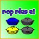 Kaufen Pop Pies 2