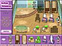 Computerspiele herunterladen : Posh Boutique