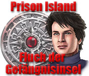 Prison Island: Fluch der Gefängnisinsel