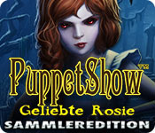 Computerspiele herunterladen : Puppet Show: Geliebte Rosie Sammleredition