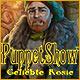 Neue Computerspiele PuppetShow: Geliebte Rosie