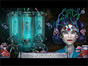 Computerspiele herunterladen : PuppetShow: Das Porzellanlächeln Sammleredition