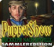 PuppetShow: Rückkehr nach Joyville, Sammleredition