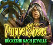 Computerspiele herunterladen : PuppetShow: Rückkehr nach Joyville