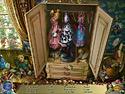 PuppetShow: Die Seelen der Unschuldigen Sammleredition