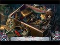 PuppetShow: Der Fluch der Ophelia Sammleredition