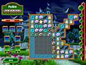 in-game screenshot : Puzzle Park (pc) - Mach Ferien im Puzzle Park!