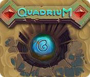 Computerspiele herunterladen : Quadrium
