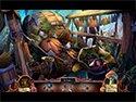 Queen's Quest 2: Vergessene Geschichten Sammleredition