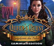 Queen's Quest V: Symphonie des Todes Sammleredition