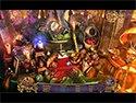 Queen's Quest III: Das Ende der Dämmerung Sammleredition